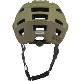 IXS Trigger AM Helmet camel